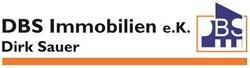 DBS Immobilien e.K. Dirk Sauer